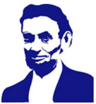 Abraham Lincoln Award