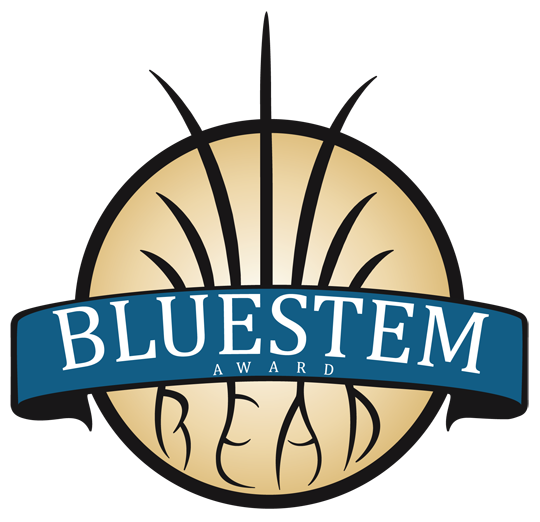ISLMA Bluestem Award