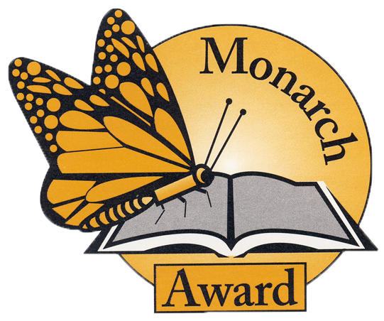 ISLMA Monarch Award
