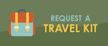 Request a Travel Kit