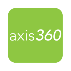 Axis 360 and eRead Illinois