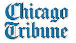 Chicago Tribune Historical Archive
