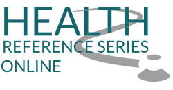 Health Reference Series Online