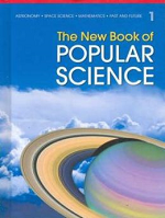 New Book of Popular Science