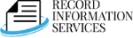 Record Information Services