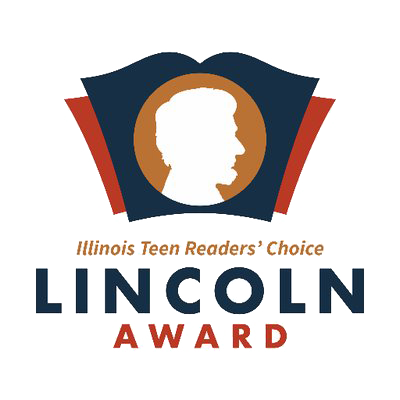 Abraham Lincoln Award logo